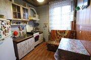 Продажа квартиры, Гатчина, Гатчинский район, Ул. Киевская - Фото 4