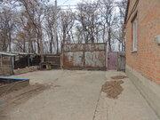 Недорогой дом в Новобессергеновке - Фото 3