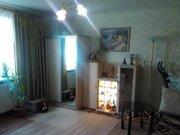 Продажа квартир ул. Беговая