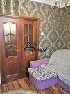 Продается отличная 3-к квартира в г. Зеленоград корп. 1546, Продажа квартир в Зеленограде, ID объекта - 328031513 - Фото 25