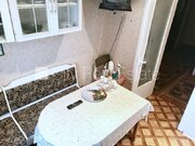 Продажа квартиры, Улица Нометню - Фото 4