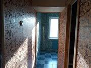 950 000 Руб., 1-комнатная квартира на Кордном, Купить квартиру в Омске по недорогой цене, ID объекта - 327569687 - Фото 13