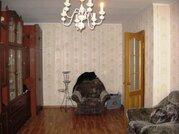 Продажа квартиры, Вологда, Ул. Воркутинская - Фото 4