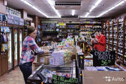 Продажа торгового помещения, Гусь-Хрустальный, Ул. Интернациональная - Фото 3