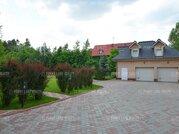 Продажа дома, Заречье, Одинцовский район - Фото 3