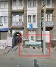 Коммерческая недвижимость, ул. Цвиллинга, д.28 - Фото 4