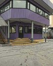 Вашему вниманию предлагаются склады в офисно- складском комплексе, Аренда склада в Москве, ID объекта - 900300452 - Фото 17