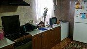 Продажа дома, Ленинградская, Ленинградский район, Ул. Выгонная - Фото 3