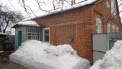 Дом в поселке Пролетарский - Фото 4