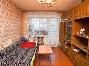 Владимир, Добросельская ул, д.207 а, 2-комнатная квартира на продажу