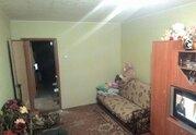 Квартира, ул. Советская, д.20 - Фото 5