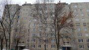 Продам 3 квартиру с типовым ремонтом 324 стрелковой дивизии Чебоксары