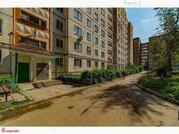 Продажа квартиры, Екатеринбург, Ул. Ирбитская - Фото 2