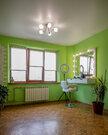 Квартира, ул. Константина Симонова, д.32 - Фото 3