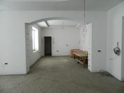 Продается дом в д.Лужки Раменского района. - Фото 3