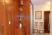 Квартира ул. Нарымская 25, Аренда квартир в Новосибирске, ID объекта - 317165819 - Фото 2