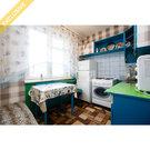 Продажа 1-к квартиры на 8/9 этаже на ул. Сортавальская, д. 5 - Фото 4