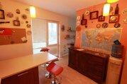Продажа квартиры, Купить квартиру Рига, Латвия по недорогой цене, ID объекта - 313137705 - Фото 3