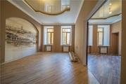 Продажа четырехкомнатной квартиры, Санкт-Петербург, Василеостровский . - Фото 1