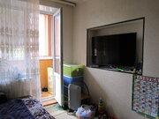1 370 000 Руб., Продается 1 комнатная квартира в г.Алексин Тульская область, Купить квартиру в Алексине по недорогой цене, ID объекта - 330533401 - Фото 4