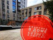 2-я квартира 70 кв.м на ул. Октябрьской революции, 31а.