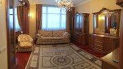 Продам 3-к квартиру, Москва, улица Шаболовка 10 корпус 1