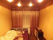 Продаётся 3к квартира по улице Папина, д. 31б, Купить квартиру в Липецке по недорогой цене, ID объекта - 326371289 - Фото 12