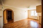 3 комнатная квартира, Серпухов, р-он Ивановские Дворики - Фото 4