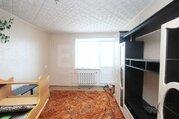 Продажа квартир ул. Комарова, д.39