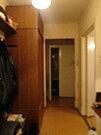 Продажа квартиры, Псков, Звёздная улица, Купить квартиру в Пскове по недорогой цене, ID объекта - 321169473 - Фото 6