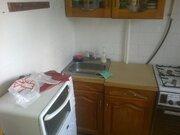 Квартира с ремонтом рядом с пл. Советская, Аренда квартир в Нижнем Новгороде, ID объекта - 312548532 - Фото 3