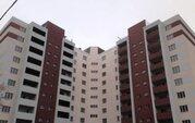 Заслонова 40 квартира в Вахитовском районе в новом сданном доме ., Купить квартиру в Казани по недорогой цене, ID объекта - 306924087 - Фото 2