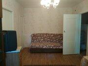 Сдается 2-х комнатная квартира 43 кв.м. По адресу Калужская область г. - Фото 5