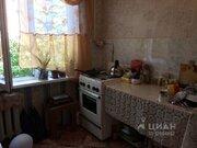 Продажа квартиры, Майкоп, Ул. Юннатов - Фото 2