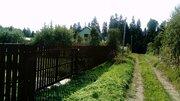Продам участок в д. Вельево - Фото 5