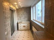 Штучный экземпляр! Квартира 104 кв.м по ул. Бакунина 135 - Фото 5