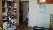 1 комнатная квартира переделанная в двухкомнатную-узаконено, Купить квартиру в Рязани по недорогой цене, ID объекта - 329008932 - Фото 21