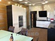 Продажа: Квартира 4-ком. Чехова 11 - Фото 3
