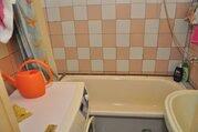 Трехкомнатная, город Саратов, Купить квартиру в Саратове по недорогой цене, ID объекта - 318107861 - Фото 9