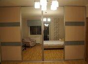1 комнатная квартира , ул. Тургенева, Аренда квартир в Калининграде, ID объекта - 317359732 - Фото 5