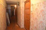 Продаю комнату на ок по Кирова 1, Купить комнату в квартире Пензы недорого, ID объекта - 700709250 - Фото 8