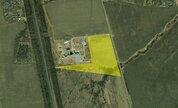 Продается земля промышленного назначения 11 га в Домодедово - Фото 1