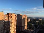 Продажа квартиры, Иркутск, Красноказачья