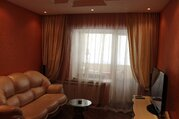 7 899 000 Руб., 2-этажная 3-комнатная квартира полностью упакована Щорса 57, Купить квартиру в Белгороде по недорогой цене, ID объекта - 318024962 - Фото 11