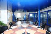 В центре г. Липецка продается офисное помещение300 кв.м. - Фото 1