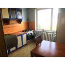 Трёхкомнатная на Шевцовой 52, Купить квартиру в Калининграде по недорогой цене, ID объекта - 331054837 - Фото 6
