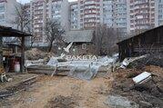 Продажа участка, Ижевск, Ул. Шишкина - Фото 3