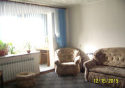 Продается квартира г Севастополь, ул Астана Кесаева, д 5 - Фото 2
