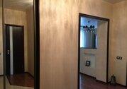 Продажа квартиры, Иркутск, Ул. Ширямова, Купить квартиру в Иркутске по недорогой цене, ID объекта - 314779846 - Фото 4