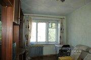 Продажа квартиры, Оренбург, Ул. Луговая - Фото 1